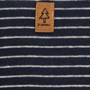 Zara Shirts & Tops - Zara baby boy striped henley